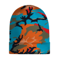COLORFUL ARMY Beanie