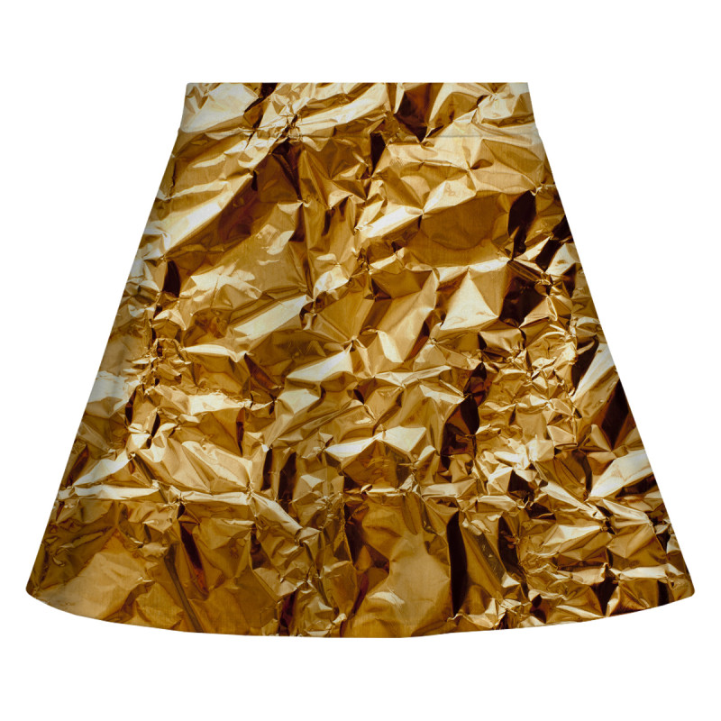 Spódnica GOLDEN LEAF