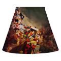 COMFORTABLY NUMB Skirt