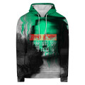 FUCKING POINT OF VIEW Hoodie