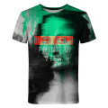 FUCKING POINT OF VIEW T-shirt