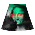 FUCKING POINT OF VIEW Skirt