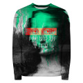 FUCKING POINT OF VIEW Sweater
