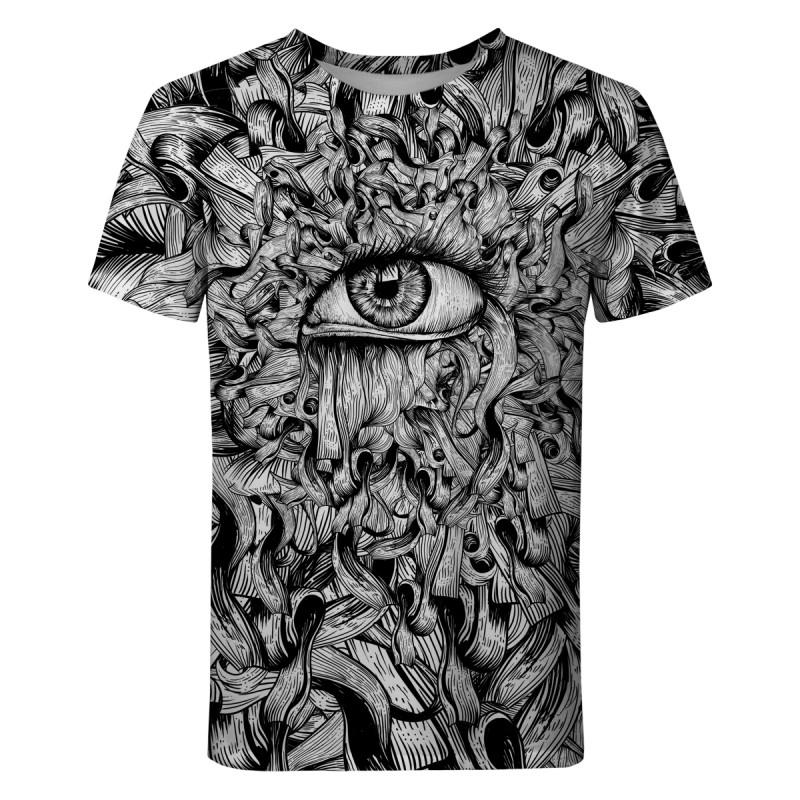 INKED EYE T-shirt