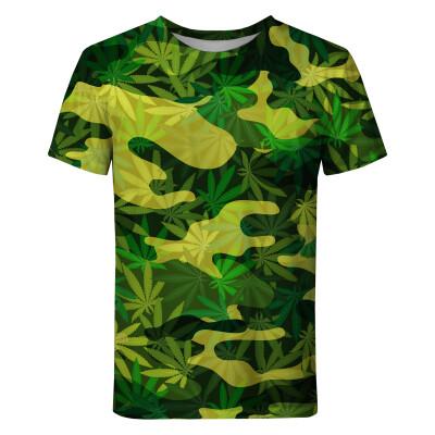 MARY JANE T-shirt