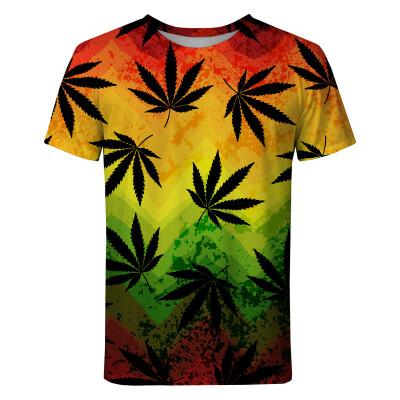 Koszulka INDICA