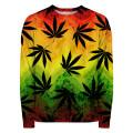 INDICA Sweater
