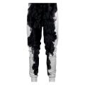 BLACK SMOKE Sweatpants