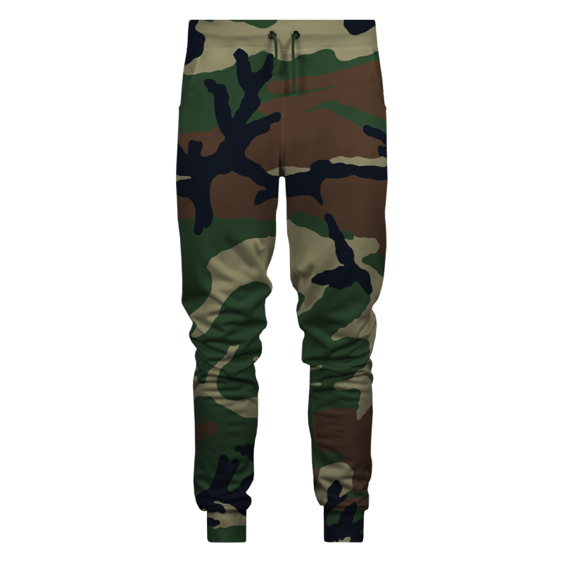 ARMY Sweatpants