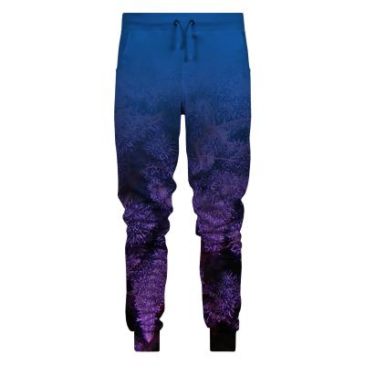 PURPLE HAZE Sweatpants