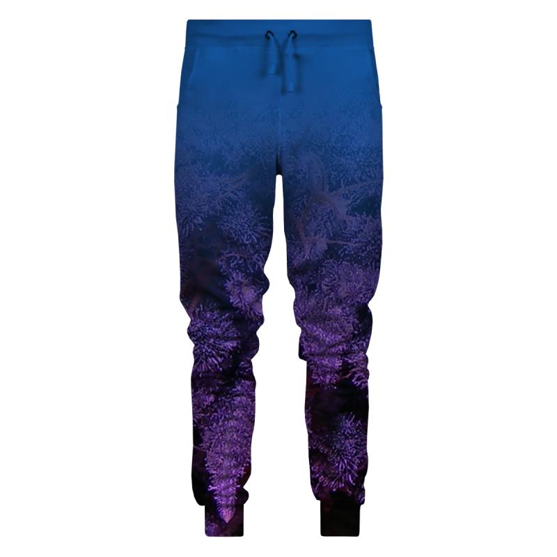 Spodnie PURPLE HAZE