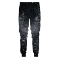 Spodnie EPIC
