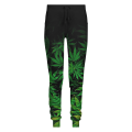THE ROLLING JOINT womens sweatpants