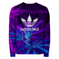 ADDICTED Sweater