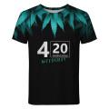 Koszulka 420