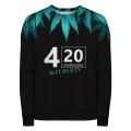 Bluza 420