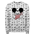 REBEL ALL THE TIME Sweater
