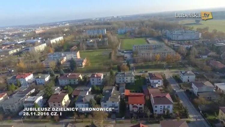 jubileusz_dzielnic_bronowice