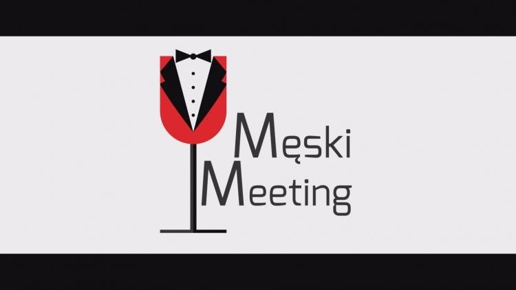 20180926_meski_meeting_vidcoder.mp4