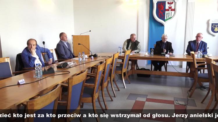 sesja_rady_powiatu_swidwinskiego_02102020_r.mp4