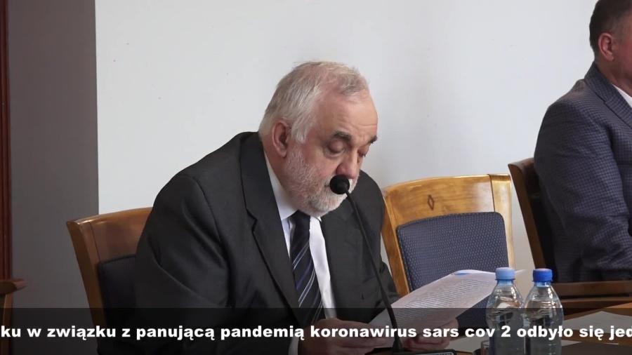 xxv-sesja-rady-powiatu-swidwinskiego-28012021-r.mp4