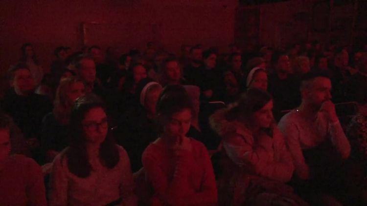 tar-2018-12-02-sufczyn_teatrmovie.mp4