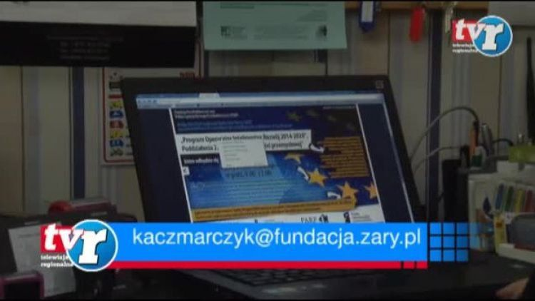 20160128_fundacja.mp4