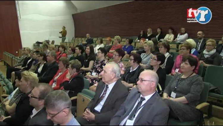 20160412_konferencjaszpital.mp4