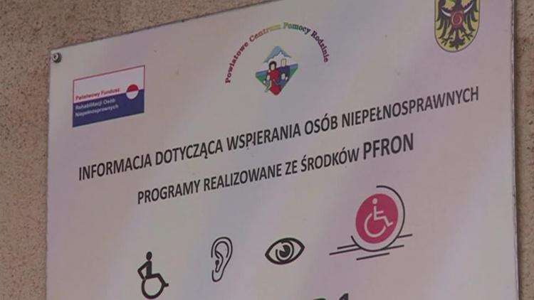 2021-03-17-wsparcie-niepelnostprawni-pcpr-powiat-glogowmovie-001.mp4