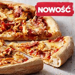Pizza Hut Kamienna Wroclaw Sprawdz Menu Zamow Online Pizzaportal