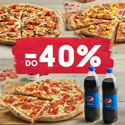 Pizza Hut Worcella Gdansk Sprawdz Menu Zamow Online Pizzaportal