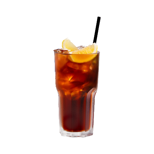 Drink refill