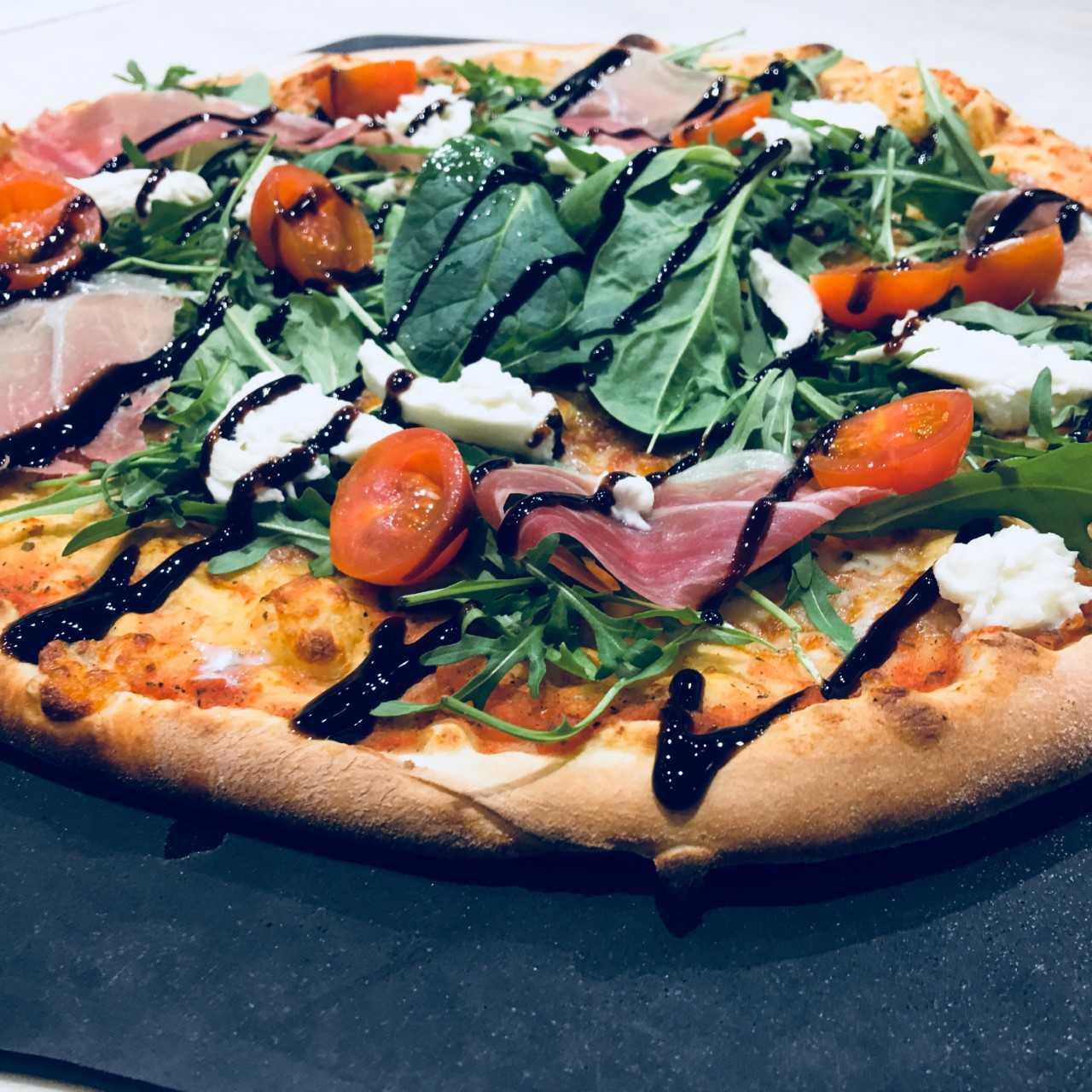 Pizza Hut Warszawa Arkadia