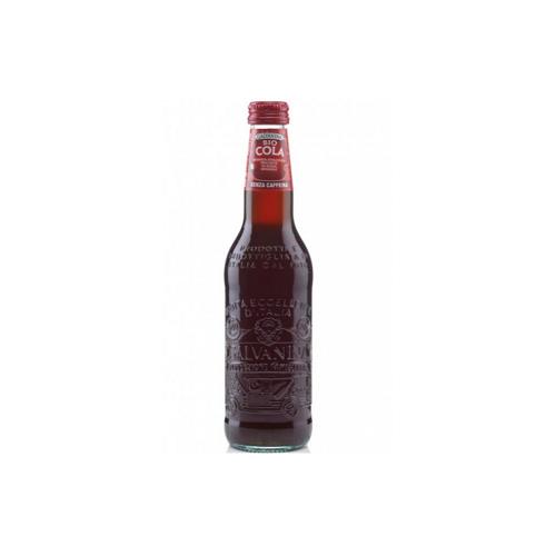 Bio Cola