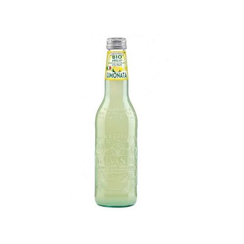 Bio Lemoniada