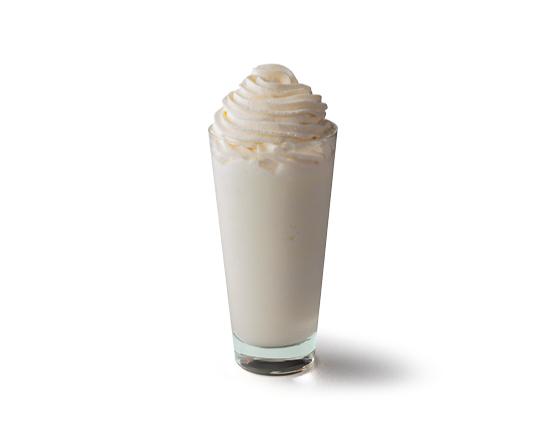 Vanilla Cream Frappuccino®