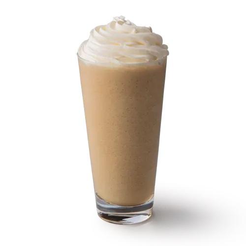 Coffee Frappuccino®