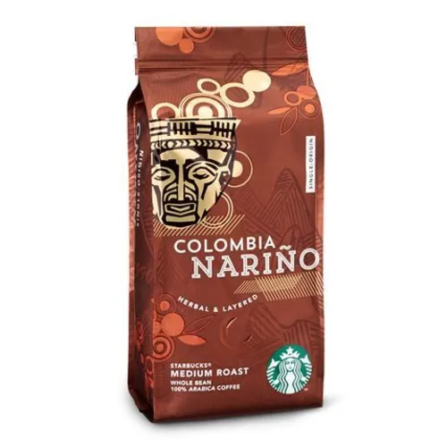 Colombia Nariño 250 g