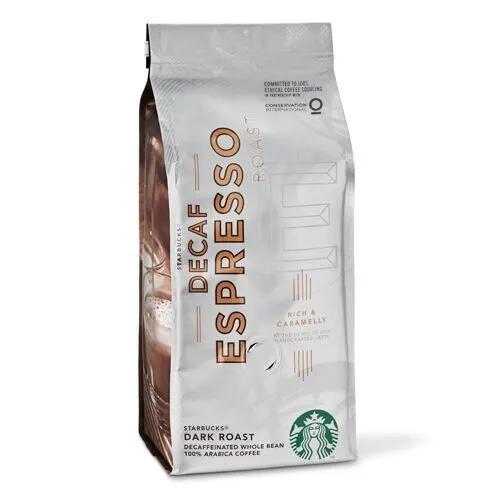 Decaf Espresso Roast 250 g