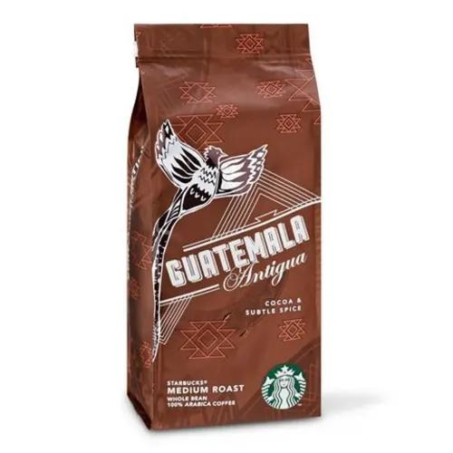 Guatemala Antigua 250 g