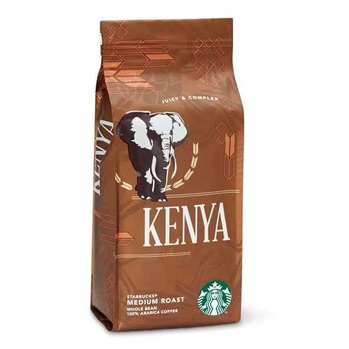 Kenya 250 g