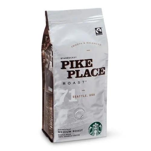 Pike Place® Roast 250 g