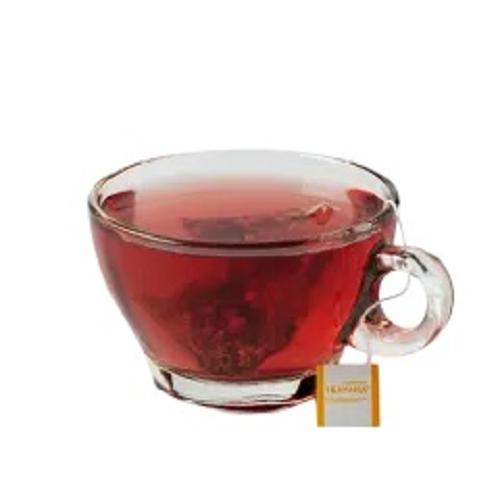 Herbata biała Youthberry