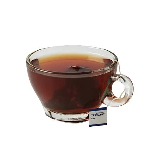 Herbata czarna Chai