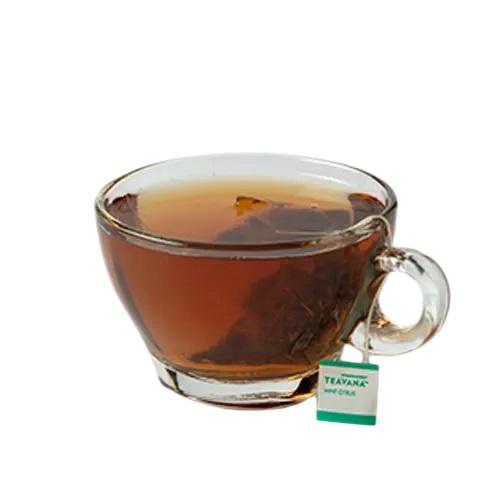 Herbata zielona Mint Citrus