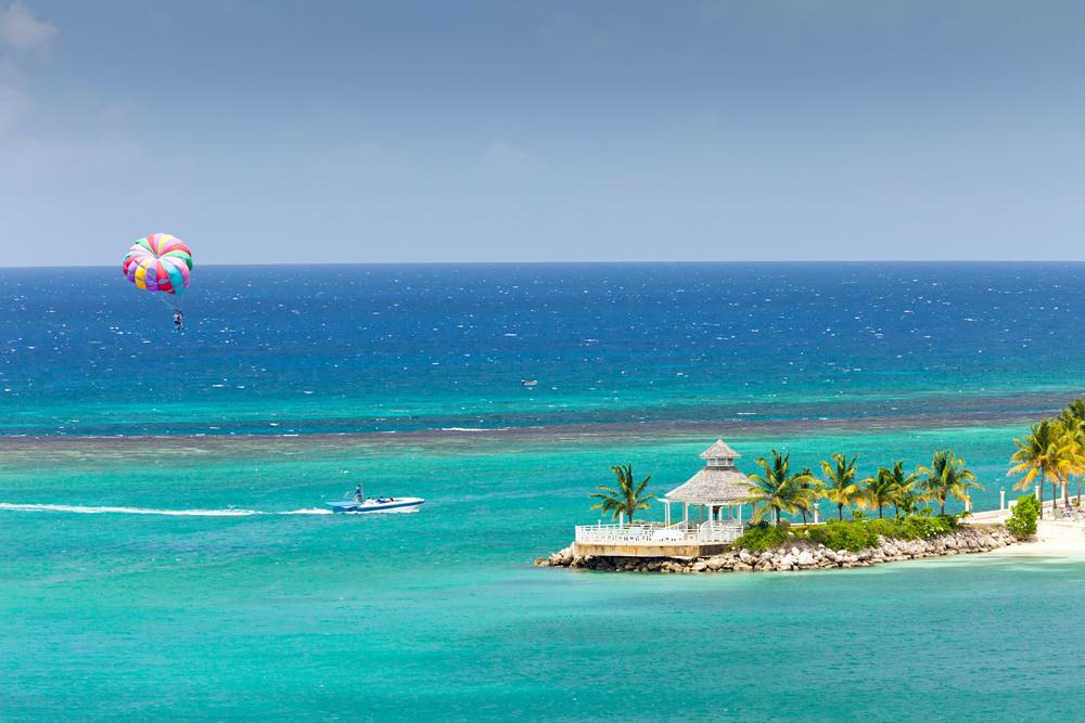 jamajka