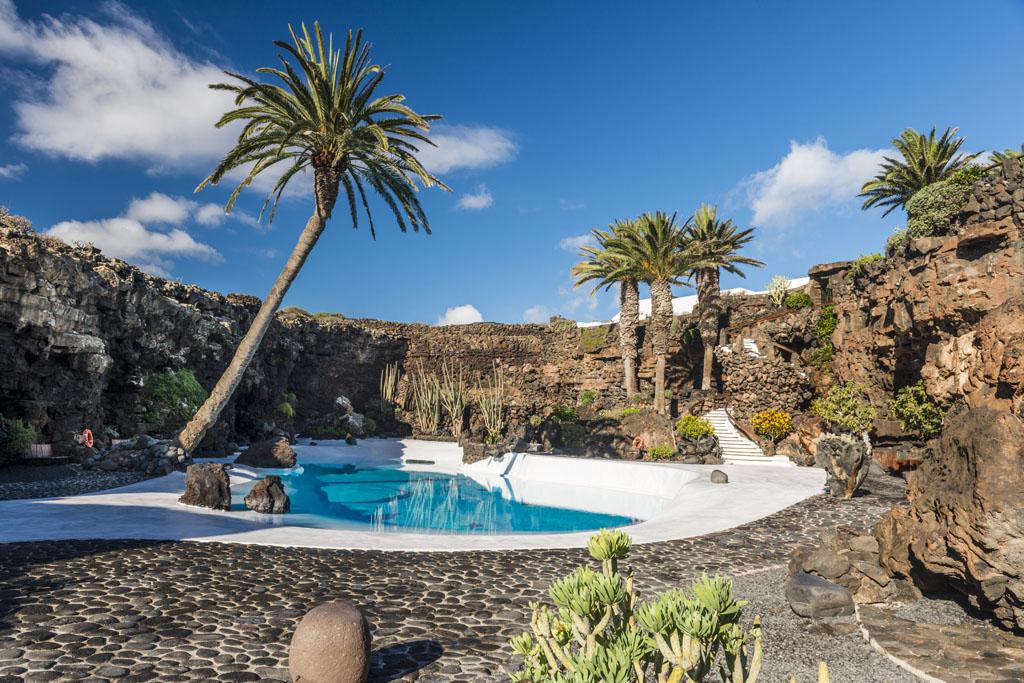 Jameos piscina 08_LR_© CACT Lanzarote