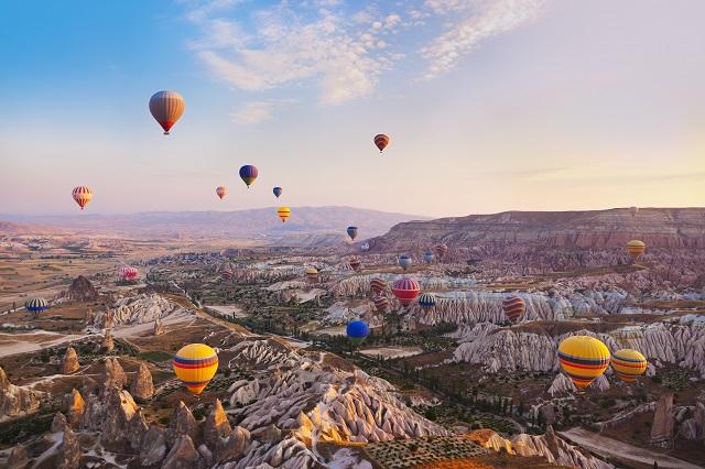 Turcja balony 640x426