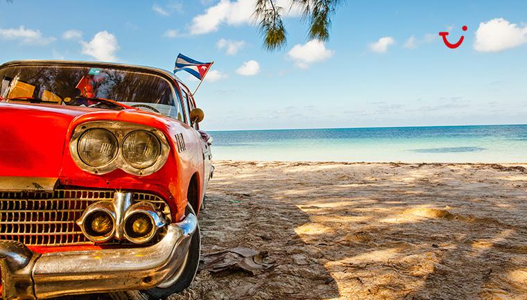 Kuba All Inclusive