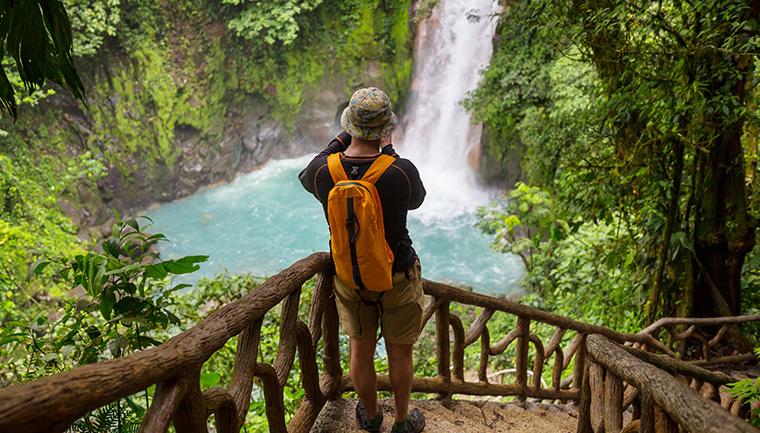 Kostaryka (1)